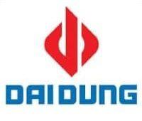 Logo Đại Dũng