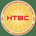 CLB Doanh Nhân Thanh Hóa tại TP HCM