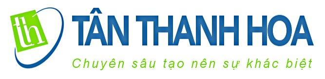 Logo Tan Thanh Hoa