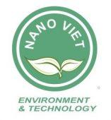 Nano Viet